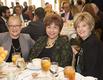 8 Sue Payne, Trini Mendenhall, Harriet Hart.png