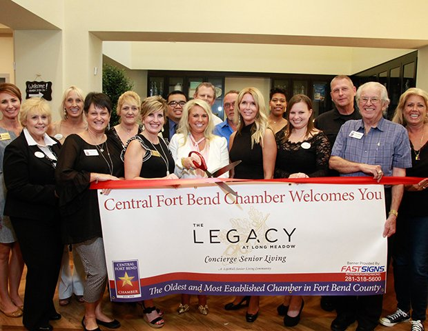 The Legacy at Long Meadow Grand Opening_TN.png