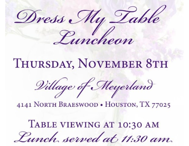 1st Annual Dress My Table Luncheon 11.8.18.png