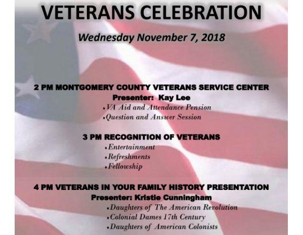 Veterans Celebration 11.7.18.png