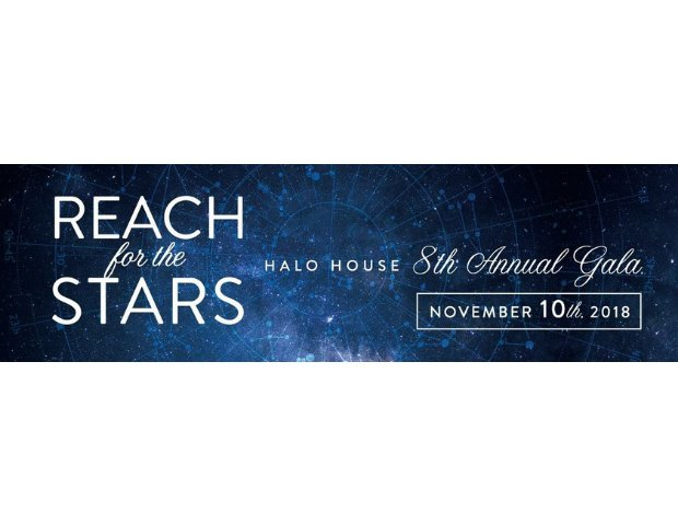 Halo House 8th Annual Gala Banner.png