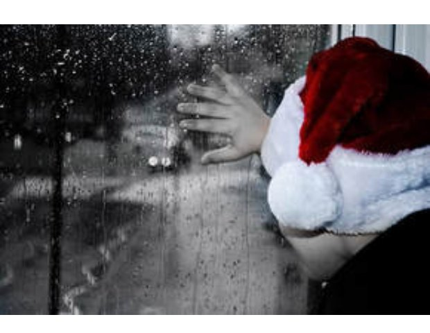 Grief Perspectives Holiday Program.png