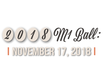 2018 M1 Ball (1).png