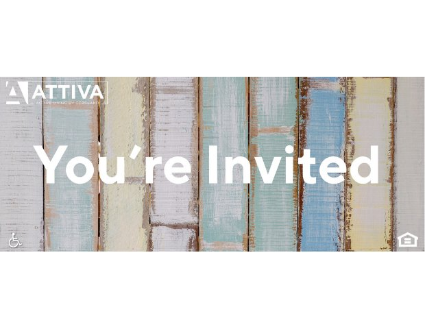 Attiva Pearland You're Invited.png
