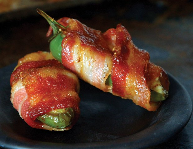 BaconWrappedJalapenoPoppersTN.png