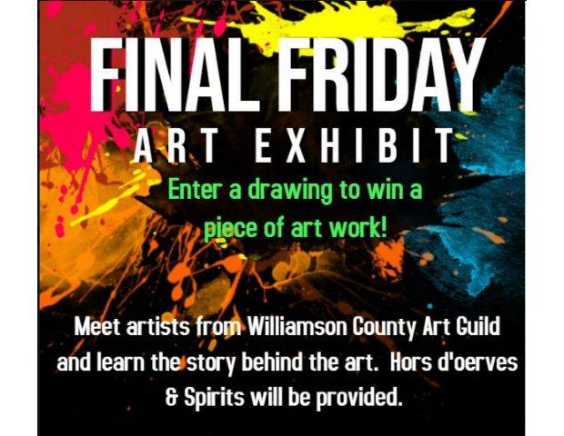 Final Friday Art Exhibit 11.30.18.png