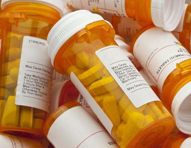 MedicationManagement