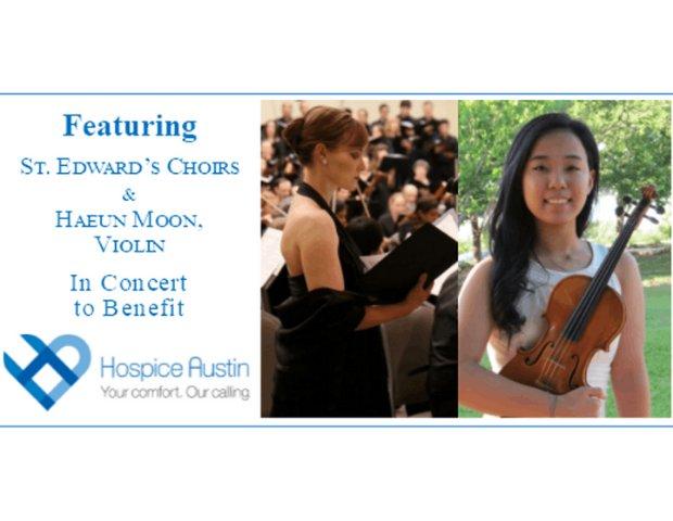 CTMO Hospice Austin Concert & Benefit.png