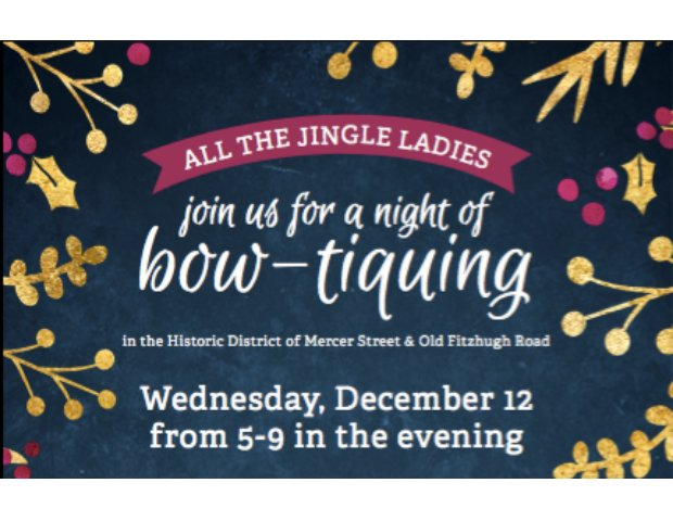 All The Jingle Ladies Bow-Tiquing.png