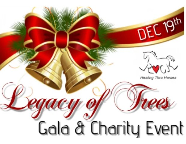 5th Annual Legacy of Trees Gala.png