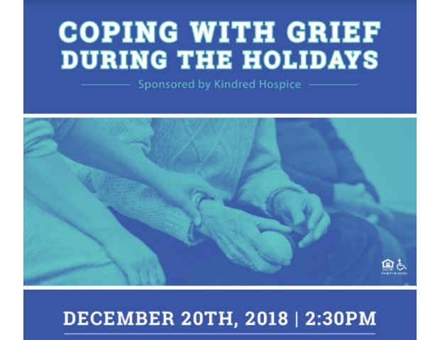 Grief and Loss During the Holidays Discussion.png