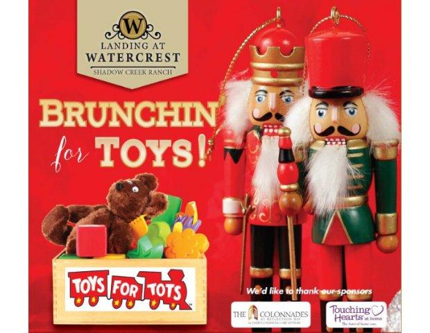Brunchin For Toys.png