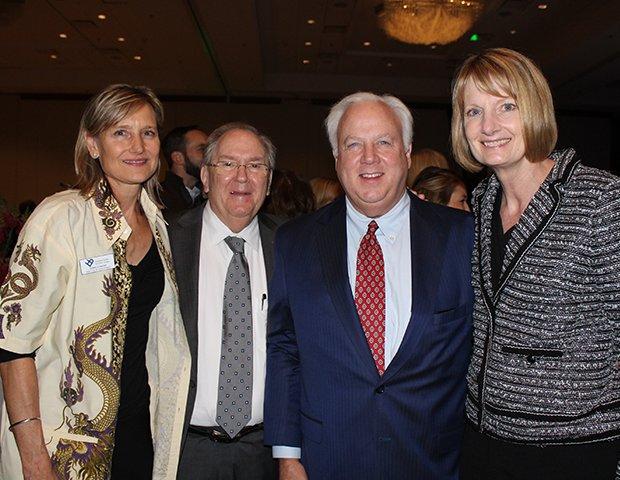Robin  Oscar, Gary Farmer, Marjorie.png