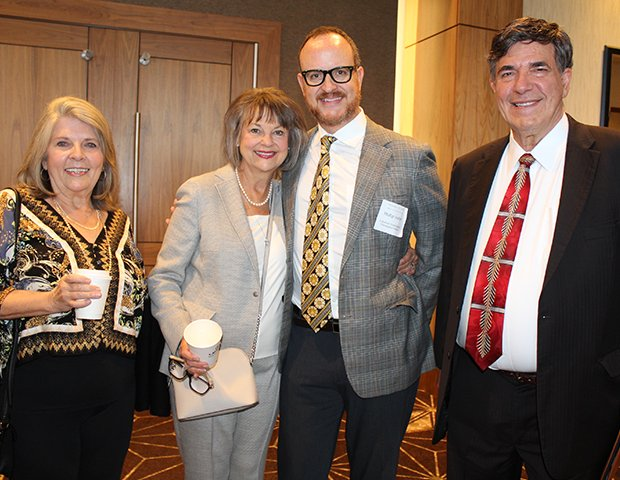 Susan Ashworth  Sarah Nales, Phillip Sadler, Larry Najbar.png