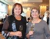 Kathy Walton and Tedi Wells .png