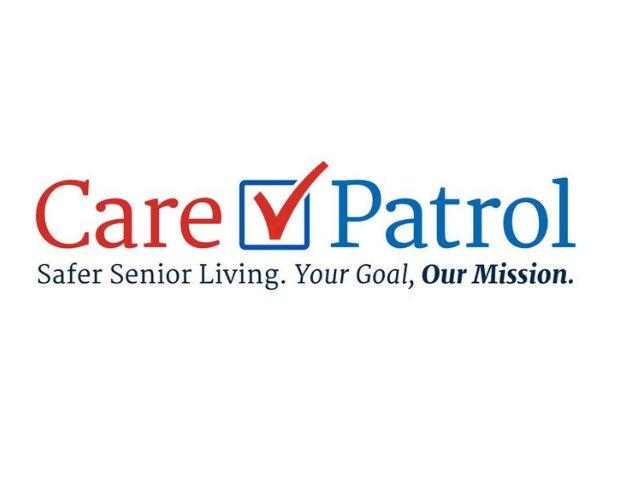 CarePatrol Logo.png