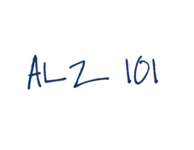 ALZ 101 at Alzheimer's Texas.png