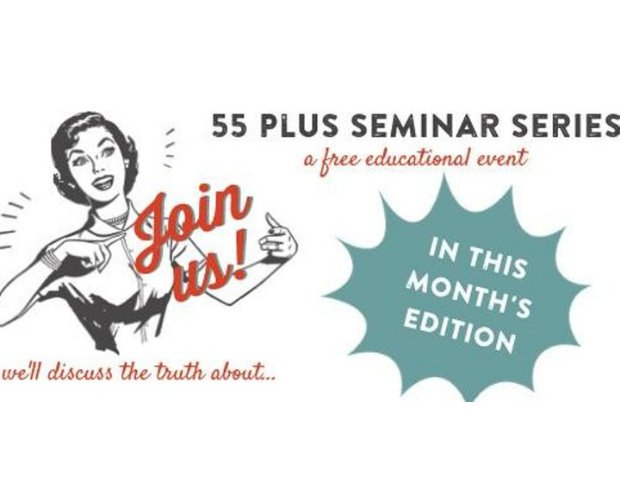 Austin Senior Resource Alliance 55 Plus Seminar Series.png