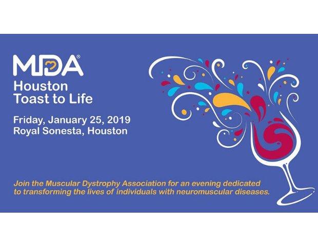 MDA Houston Toast to Life Gala.png