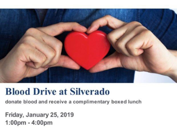 Blood Drive at Silverado Onion Creek.png