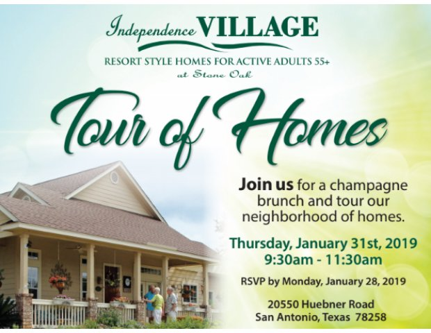 Independence Village Tour of Homes.png