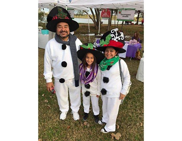 Snowman Fam.png