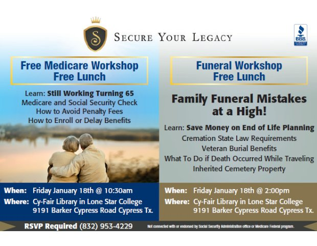 Secure Your Legacy Medicare & Funeral Workshop.png