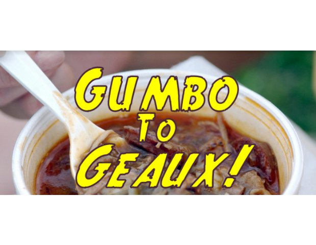 Gumbo to Geaux.png