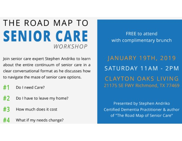 The Road Map to Senior Care Workshop.png