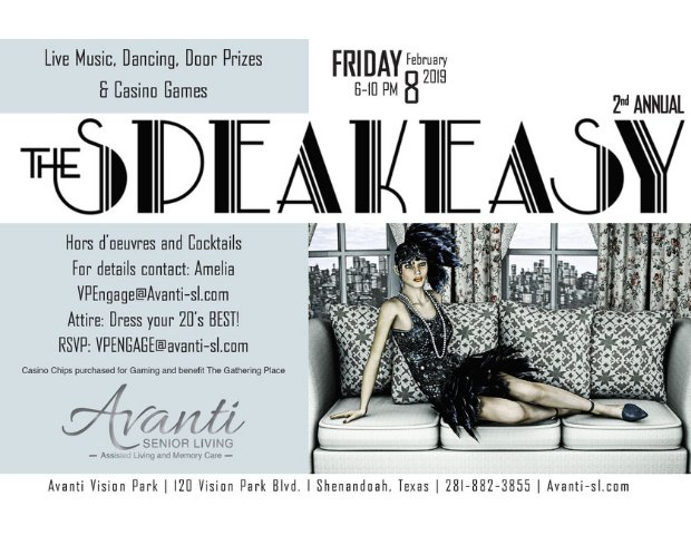 2nd Annual Speakeasy Event.png