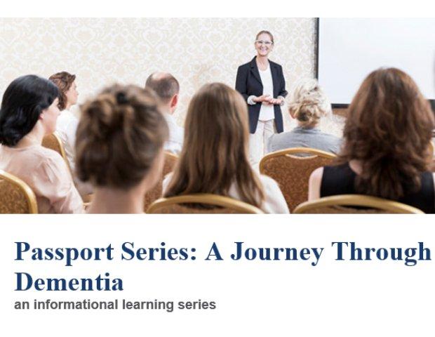 Passport Series - A Journey Through Dementia .png
