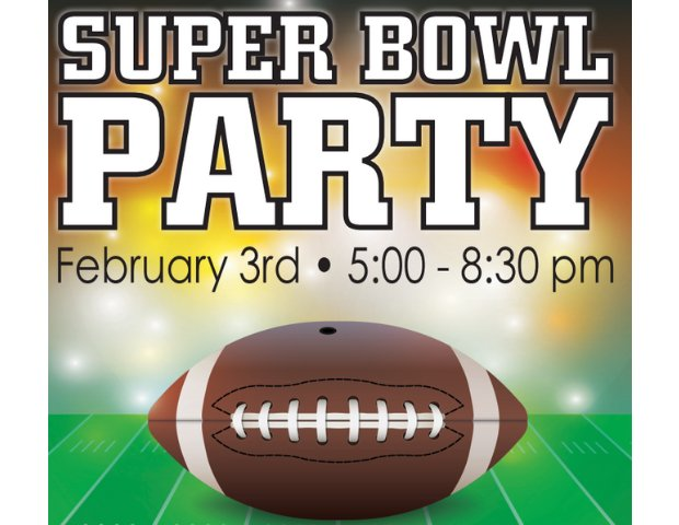 Super Bowl Party at Clayton Oaks Living.png