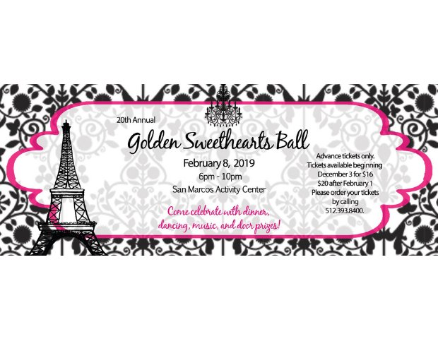 20th Annual Golden Sweethearts Ball.png