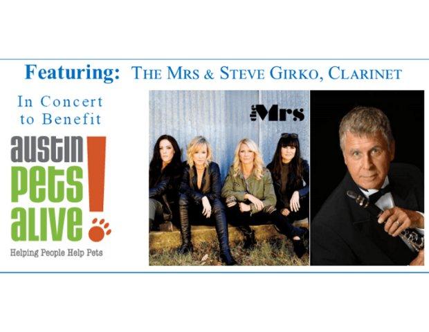 Concert & Reception for Austin Pets Alive!.png