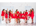 2019 Bay Area Go Red For Women Luncheon.png