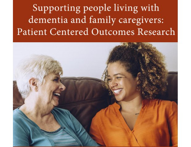 Supporting People Living With Dementia Webinar.png