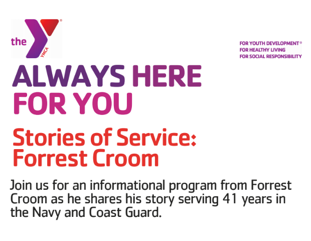Stories of Service 2.15.19.png