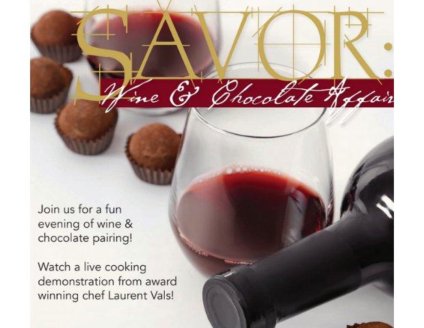 Savor - Wine & Chocolate Affair.png