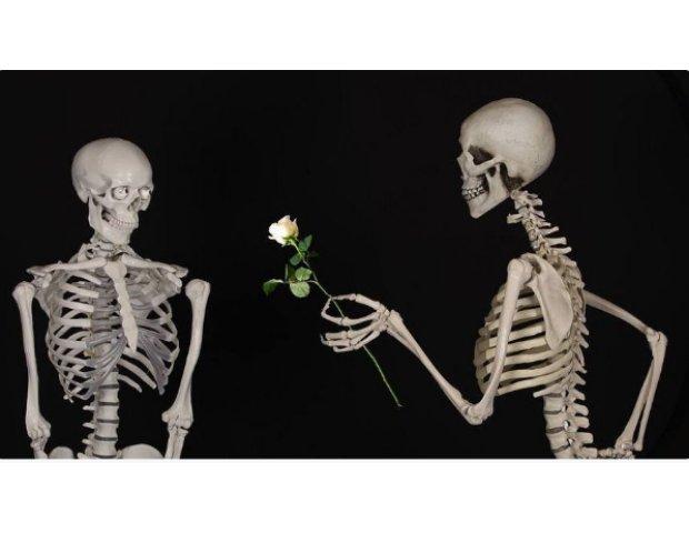 Death Matters Meetup .png