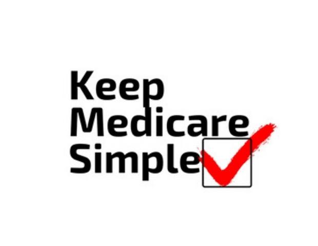 Keep Medicare Simple.png