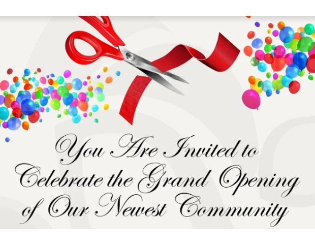 Jasmine Cottage Grand Opening Ribbon Cutting Ceremony.png