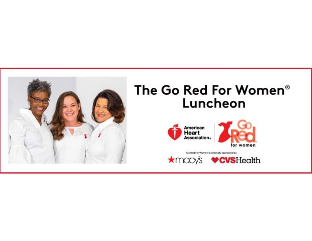 2019 Austin Go Red For Women Luncheon.png