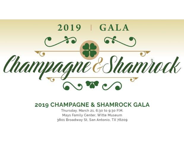 2019 Champagne & Shamrock Gala.png
