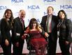 MDA_Dawn Ver Haagh, Dr. Stanley Appel, Angela Wrigglesworth Titcombe, Mark Smith, Liz Ortega.png