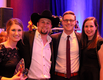 MDA_Emily & Alex Knoll with Travis & Colleen Peterson.png