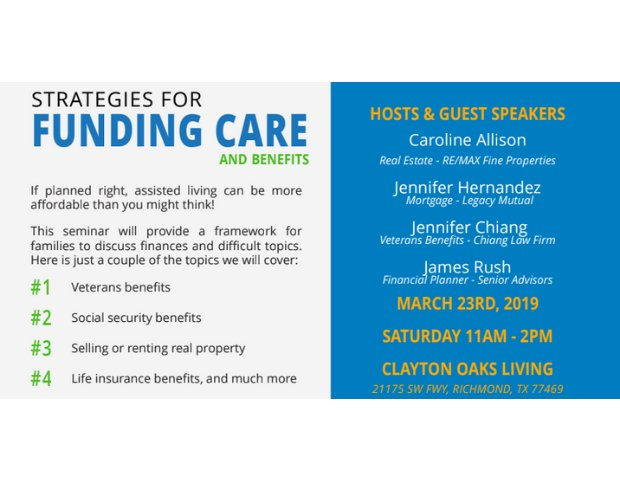 Strategies for Funding Care and Benefits.png