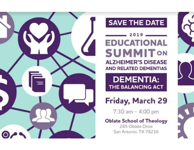 2019 San Antonio Educational Summit.png