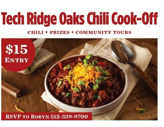 Tech Ridge Oaks Chili Cook-Off.png