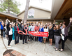 Village Green Tomball Grand Opening-2383-X3.png