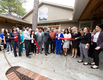 Village Green Tomball Grand Opening-2395-X3.png